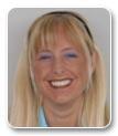 SDPersonal Trainer Testimony Box